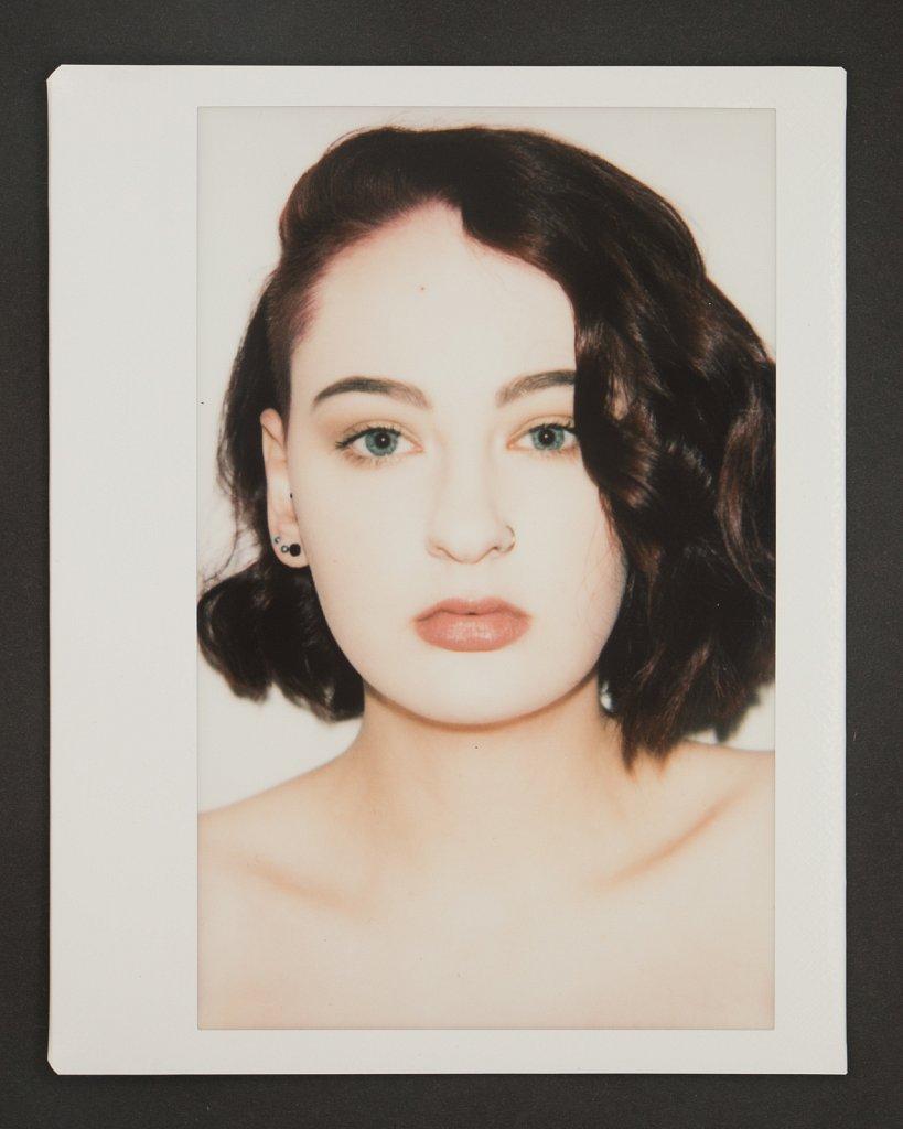 Lydia-Warholaroids-3.jpg